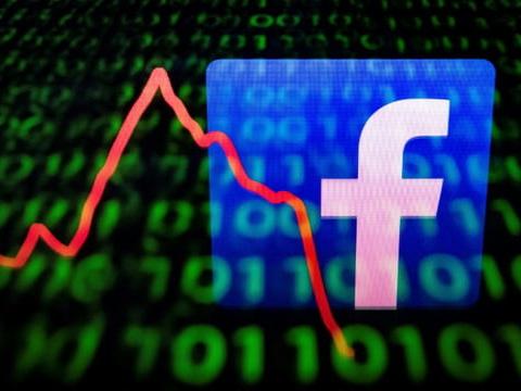 Washington serre la vis aux géants d'internet, Facebook en tête