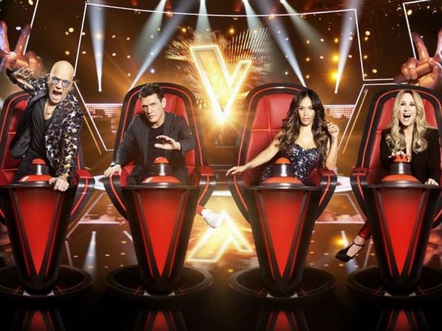 The Voice 2021 : TF1 dévoile la date de diffusion de la nouvelle saison