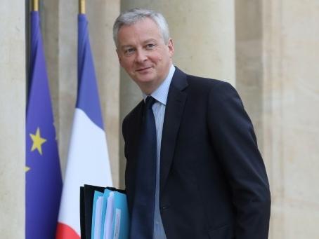 La croissance française a ralenti plus que prévu en 2019, les grèves ont pesé