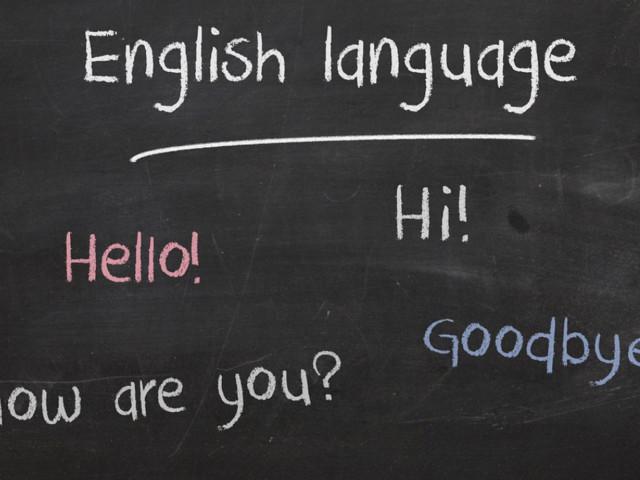 Pourquoi passer le TOEFL? Indispensable pour vivre à l'étranger ?