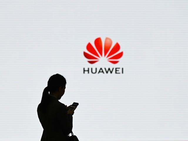 Huawei choisit l'Alsace pour sa première usine de production hors de Chine