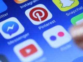 Messenger : un bug empêche certains utilisateurs de rédiger des messages