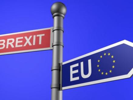 Brexit : Fin de première manche, par Guillaume Berlat