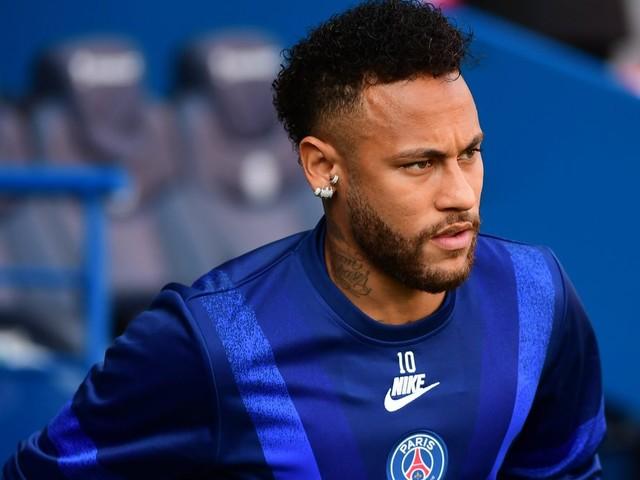 Mercato - PSG : Cette révélation surprenante sur l'offre du Real Madrid pour Neymar !