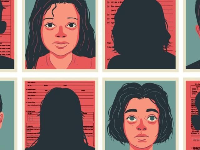 Comment les Indiens vivent la plus grande expérience de système d'identité biométrique au monde