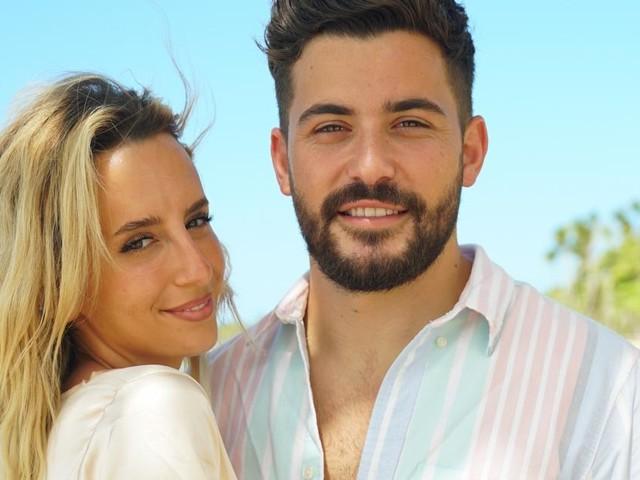 Anthony Matéo et Clémence (Les vacances des Anges 4) de nouveau en couple ? On a la réponse
