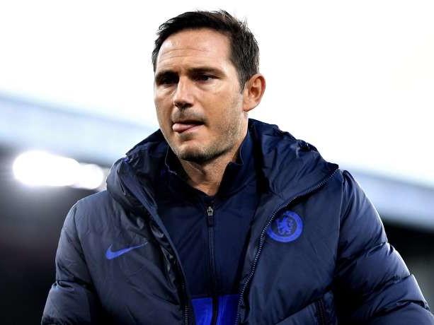 Chelsea : la liste des amendes salées imposées par Frank Lampard a fuité...