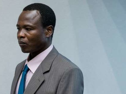 Jugé devant la CPI, Dominic Ongwen est-il victime ou bourreau?