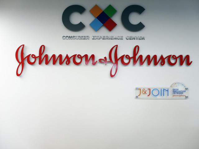 Crise des opiacés: Johnson & Johnson condamné à payer 572 millions de dollars à l'Oklahoma