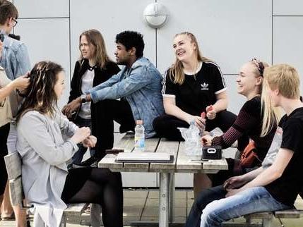 Au Danemark, l'école de la ségrégation