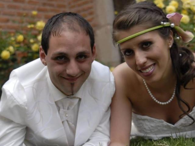 "Delphine Jubillar: Son mari, mis en examen pour ""homicide volontaire"""