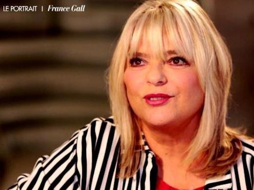France Gall : des funérailles dans l'intimité ce vendredi