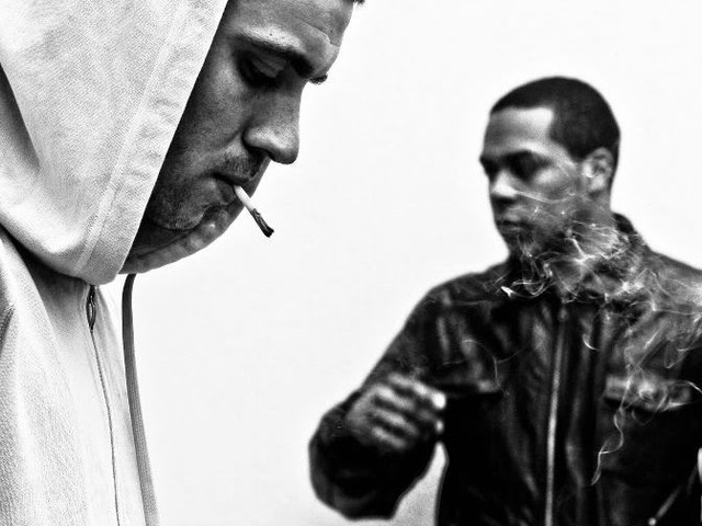 Poska et Bonat : deux nouveaux rappeurs talentueux à découvrir