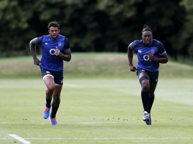 Mondial de rugby: trois lignes de front pour une finale