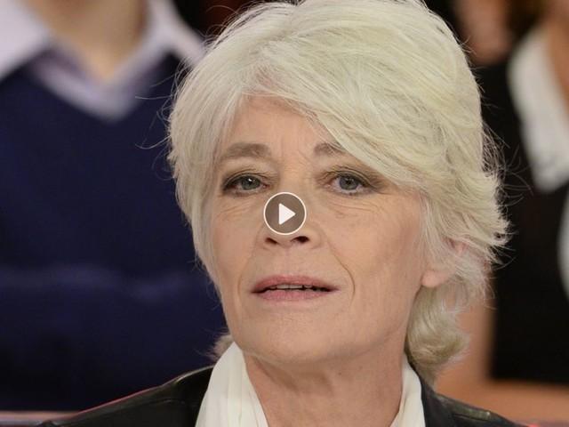 """Françoise Hardy : Thomas Dutronc révèle pourquoi elle n'était """"pas du tout féministe"""" en amour"""