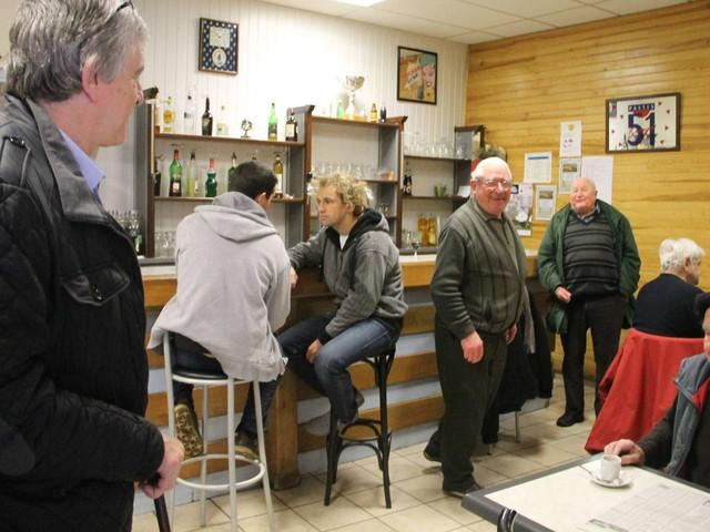 Oloron : créé en 1972, le Basco-Béarnais vit sa dernière Saint-Grat