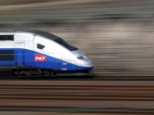 Les TGV de la SNCF bientôt sur les rails d'Espagne