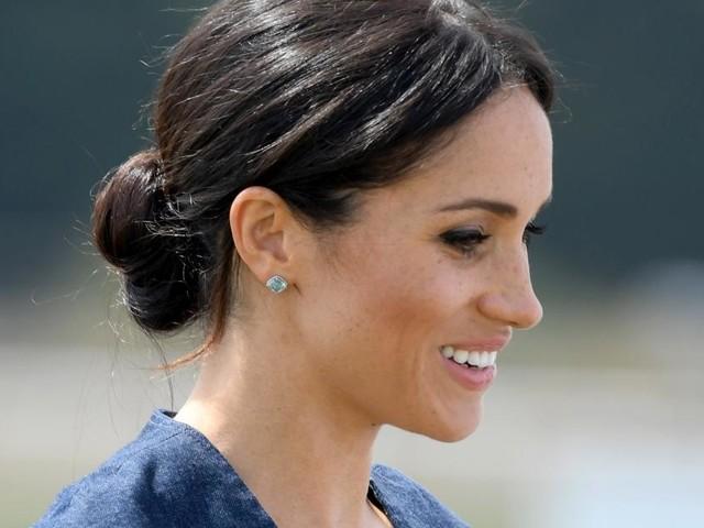 Meghan Markle toujours aussi difficile à supporter ? Une autre employée quitte la famille royale !
