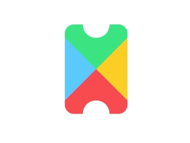 La date de sortie du Google Play Pass approche à grands pas