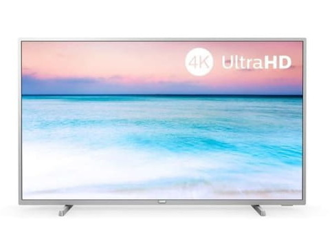 Black Friday TV: OLED, 4K... Le meilleur des promos de ce vendredi
