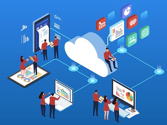 Dell Technologies, Microsoft, VMware, le multicloud s'organise au Dell Technologies Forum