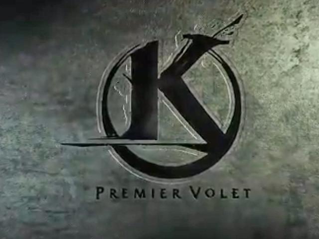 Kaamelott : bande annonce, casting du film, date de sortie ?