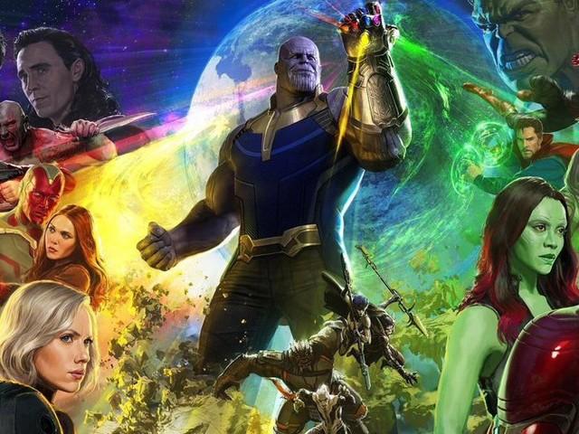 Avengers 4 : un acteur annonce le retour d'un personnage inattendu dans le prochain opus