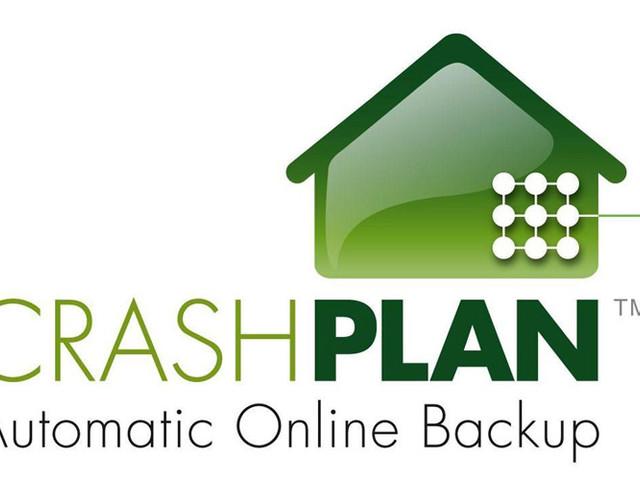 CrashPlan annonce la fermeture de son service pour les particuliers