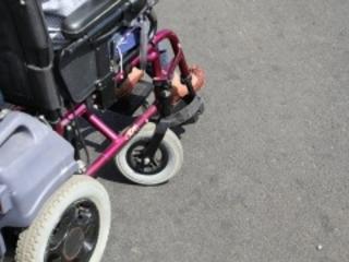 Le transport des enfants en situation de handicap amélioré dans l'Ouest