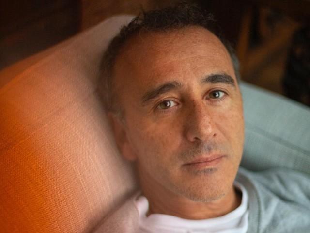 Touche pas à mon poste : Renaud insulte Elie Semoun sur son répondeur