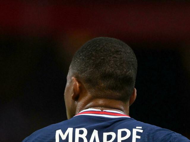 L1: l'horloge tourne pour l'avenir de Kylian Mbappé