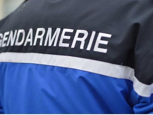 """Isère : un cadavre découvert à Villemoirieu, """"très probablement"""" celui du journaliste Khaled Melhaa"""