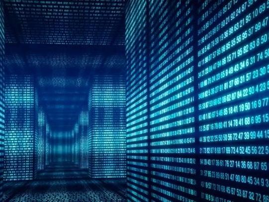 Vous voulez créer une stratégie de données efficace ? Voici par où commencer