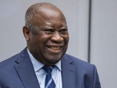Affaire Gbagbo/Blé Goudé: la CPI proroge le mandat des juges