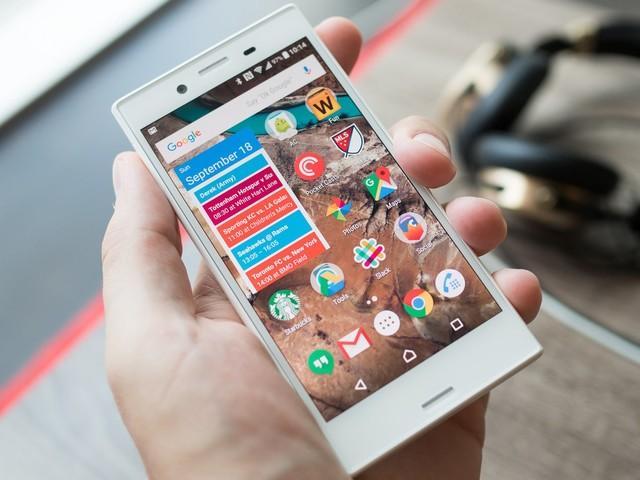 Sony se positionne en prévision de l'après smartphone