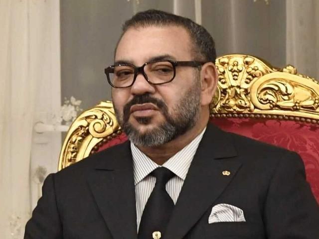 Le roi Mohammed VI félicite le premier ministre éthiopien pour son prix Nobel