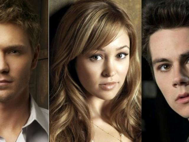 Teen Wolf, Grey's Anatomy, The Walking Dead : Le jour où ... ces personnages de séries m'ont terriblement manqué !