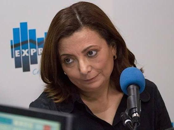 Ouided Bouchamaoui : Il n'est pas question d'accepter de nouvelles augmentations des charges patronales