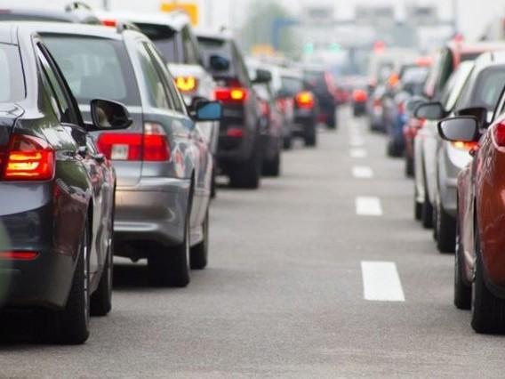Quoi de neuf point de vue fiscalité pour votre voiture de société?