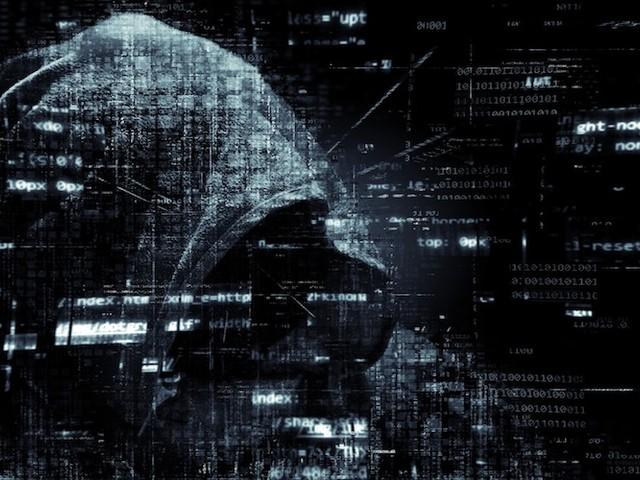 Cybermenace: un rapport du ministère de l'Intérieur alerte