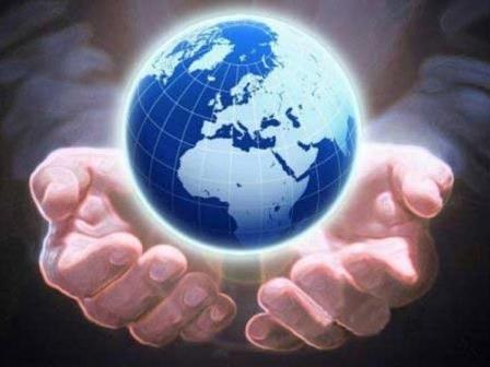 Horizon 2050 : déclin économique de l'Occident