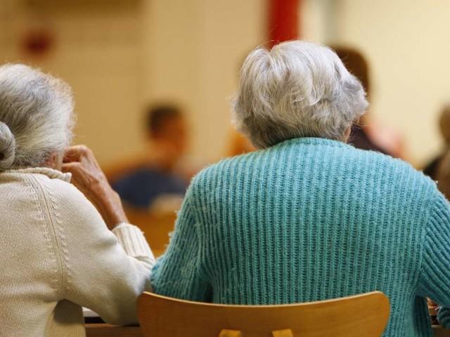 Alzheimer: 40% des cas seraient évitables grâce à un mode de vie adapté