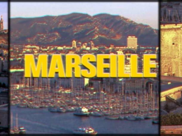 La guerre du trône à Marseille, épisode 12: Bruno Gilles, trahi et revanchard