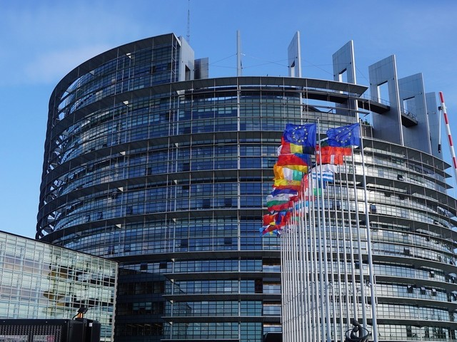 L'Europe s'accorde sur la réforme du droit d'auteur