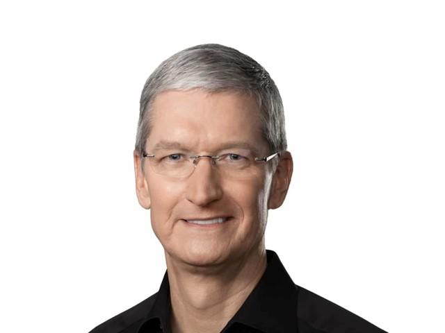 Apple a gagné jusqu'à 1 milliard de dollars par jour en 2019 grâce aux AirPods, Watch et iPhone 11 !