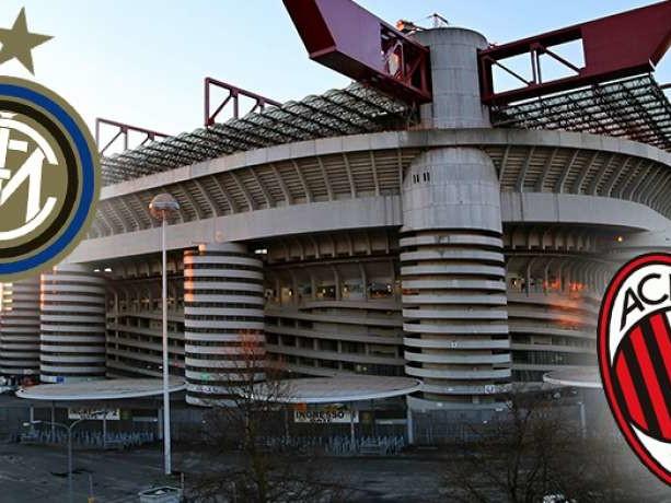 L'AC Milan et l'Inter à deux doigts de dire adieu au mythique San Siro !
