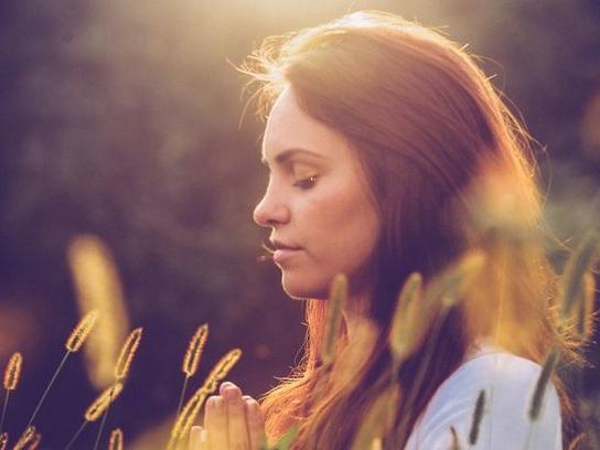 Pourquoi la méditation est la meilleure amie de votre cerveau