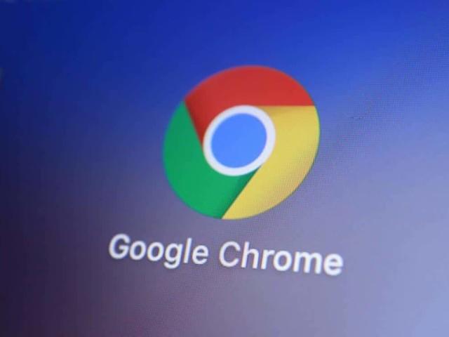 Windows 7 : Google promet finalement des mises à jour de Chrome jusqu'en 2022