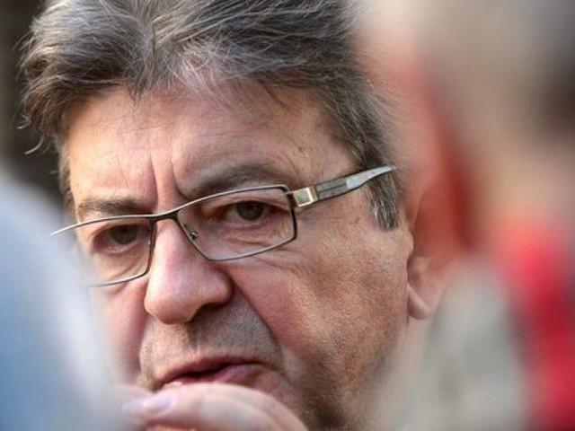 Condamné, Jean-Luc Mélenchon doit-il démissionner?