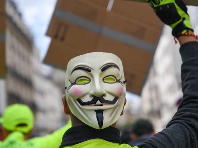 Vivons-nous le retour des lois scélérates et du mépris de la liberté ?